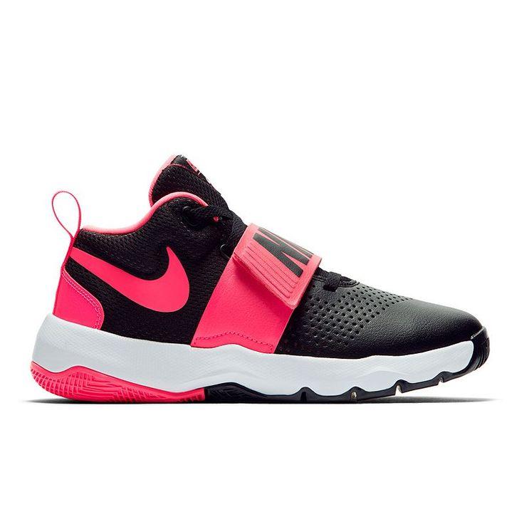 Girls Shoes Size  Under Armour Kohls