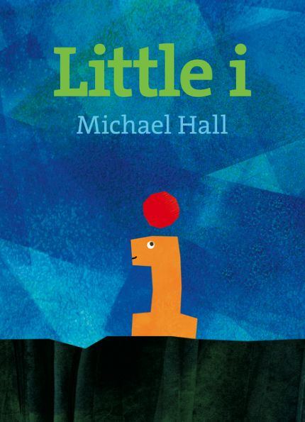 When Little i's dot falls off, rolls down a hill, over a cliff, and into the sea, Little i sets out on a journey to rescue it. With a playful focus on the alphabet, spelling, and simple punctuation, this charming and suspenseful picture book by Michael Hall about letters, self-confidence, belonging, and growing up is a great choice for the classroom, library story-hours, and bedtime. www.harpercollins.com/9780062383006/little-i