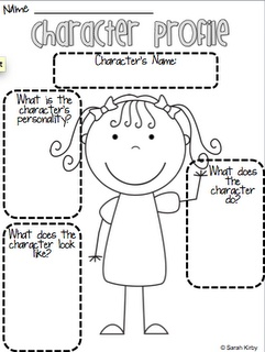 ideas about character traits graphic organizer on pinterest        ideas about character traits graphic organizer on pinterest   character trait  graphic organizers and teaching character