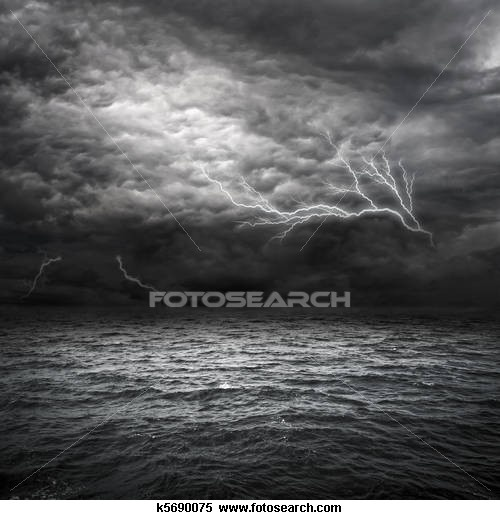 Hurricane Images and Stock Photos. 3540 hurricane photography and royalty free pictures available to download from over 100 stock photo companies.