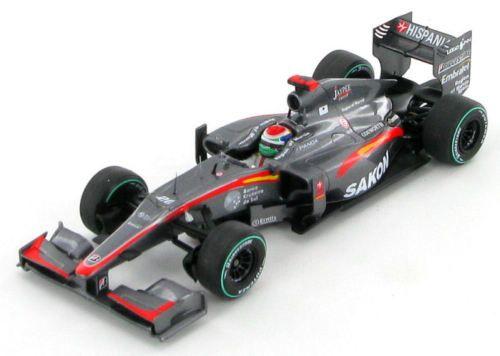 HRT-F1-10-Sakon-Yamamoto-Belgium-GP-2010-1-43