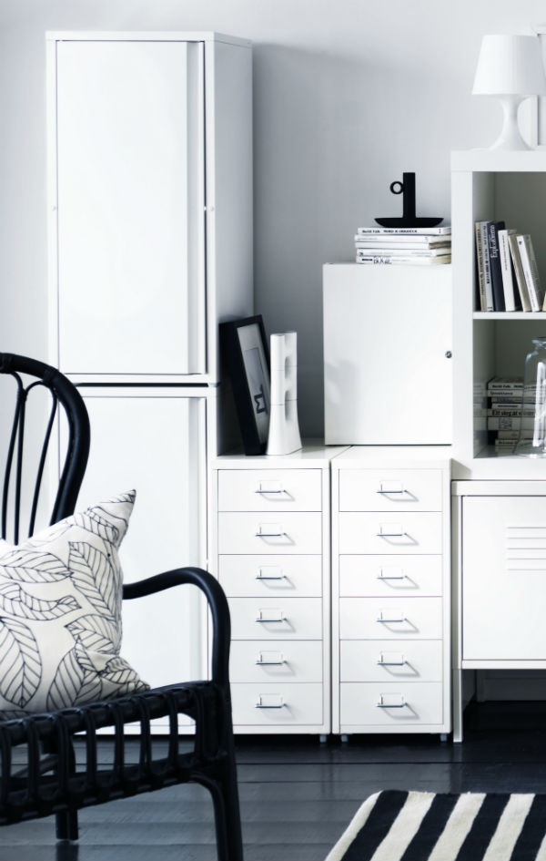 Best Ikea In The Office Images On Pinterest Office Ideas