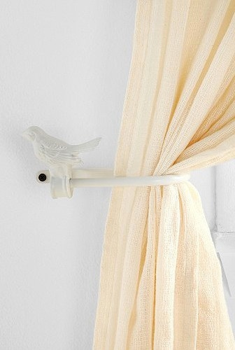 Curtains Ideas bird curtain pole : 1000+ images about House on Pinterest | Shops, Extendable curtain ...