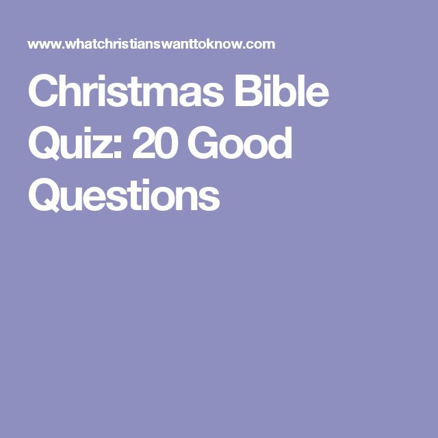 1000 Ideas About Bible Quiz On Pinterest Free Coloring