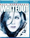 Whiteout [Special Edition] [Blu-ray] [Eng/Fre/Spa] [2009], 1000024050