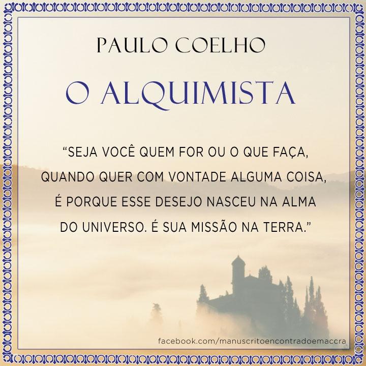 55 best Frases em português images on Pinterest