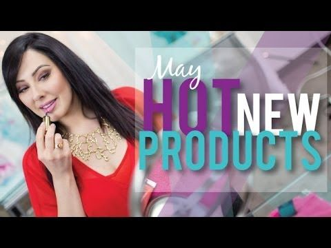"""""""Welcome to our hot new products We are constantly adding new products to our  Slimming Hut supplement"""" http://www.slimminghut.co.uk/hot--new-products-40-c.asp"""