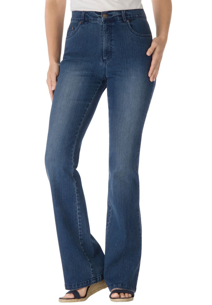 For the Tall sexy jeans for women