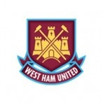 Rissa tra hooligans West Ham e Millwall con la musica dei Kid British » Football a 45 giri | Football a 45 giri