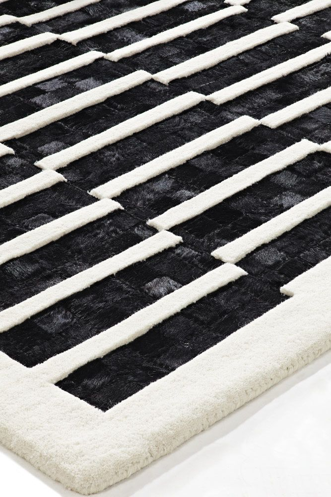64 Best Boheme Images On Pinterest Rugs Area Rugs And
