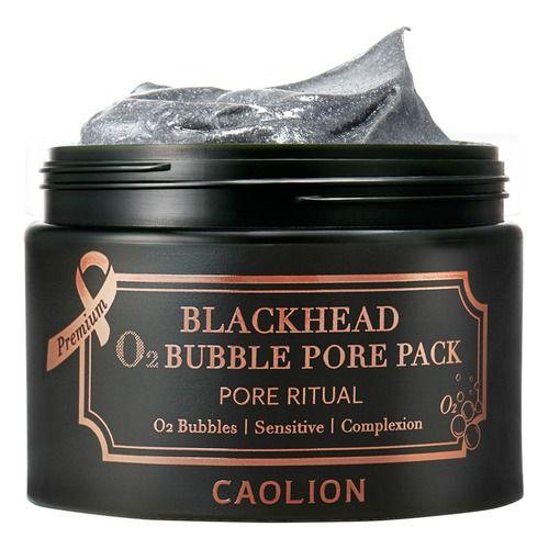 Buy CAOLION Premium Blackhead Pore Pack   Sephora Malaysia
