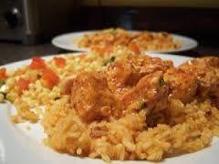 Biggest Loser Recipes - Biggest Loser Enchilada Chicken