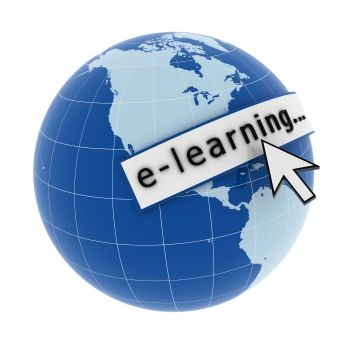 The increased push for e-Learning has created a growing understanding that the role of instructional designers is essential to the creation of quality online courses. (Reiser & Dempsey, 2012)