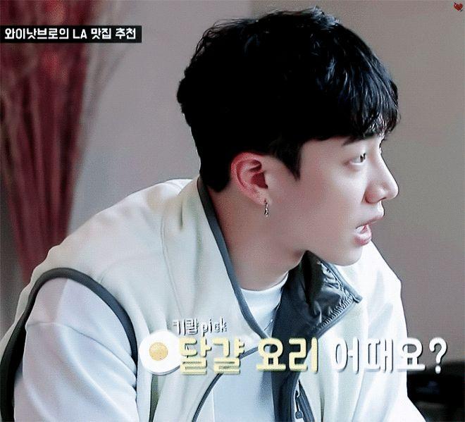 K-pop/K-drama에 있는 핀