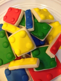 Animal Alligator Cookies on Best Noah 39 S Ark Theme Images On Pinterest