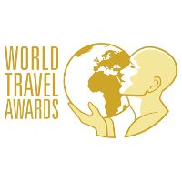 The Havannah on World Travel Awards. PLease vote for us