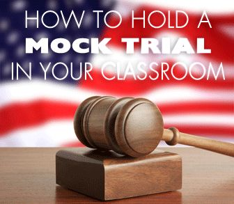 True, not many of your students will have to stand up in court and defend themselves or prosecute another in the English language, though a few may, but that is no reason to dismiss having a