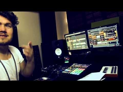 TiMO ODV - Back To Life (Studio)