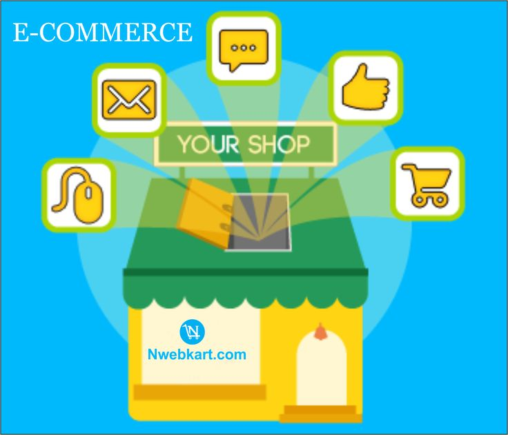 Lots of Ecommerce websites are being launched in the online world every second with a new inkling to bring revolution in the field of Ecommerce. Just type a keyword on the popular browser of Internet, & at the instant, you'll be served with thousands of results which may or may not satisfies your requirement. Marketing strategy says; try to acquire the top position of different browsers which is the only way to coerce the folks to click on it & to engage the viewers on it who surfs the…
