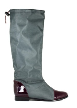 Boot - Proton