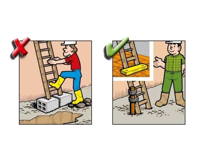 17 best construction site safety tips images on pinterest