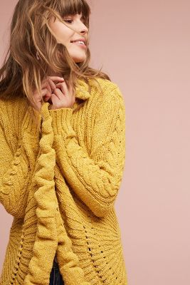 Anthropologie Circle-Knit Cardigan https://www.anthropologie.com/shop/circle-knit-cardigan4?cm_mmc=userselection-_-product-_-share-_-4114318696101