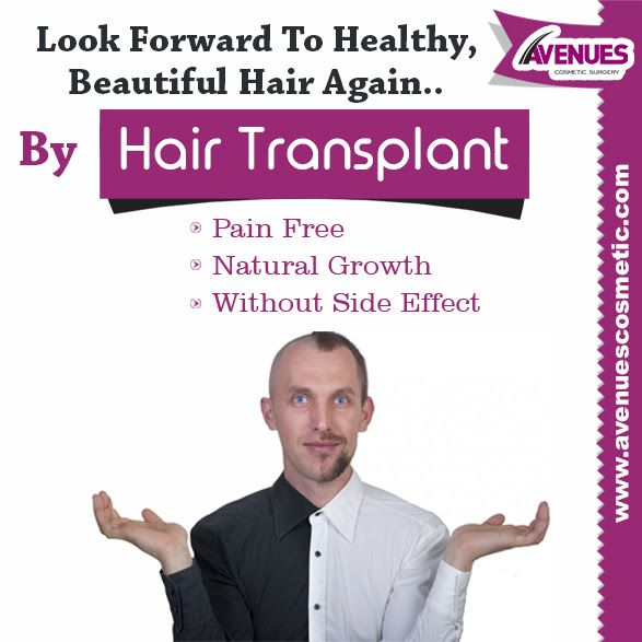 Avenues  Hair Transplant Cost In Ahmedabad  is affordable which is manage by patient having hair loss problem and feel satisfy by the treatment provided by them and this is carried out by the special team of expert having well experienced .