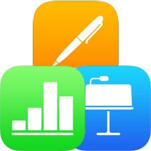 Apple Apps iWork - Google Search
