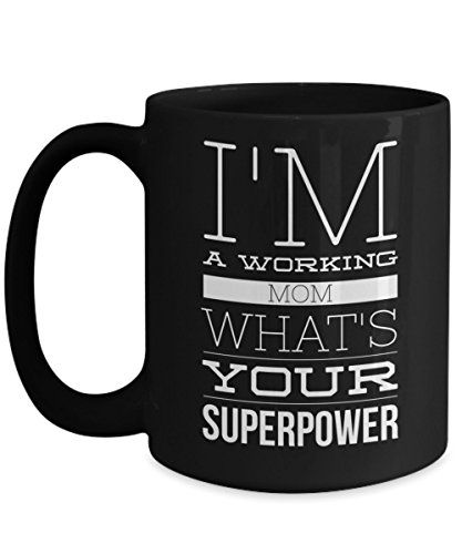 Gift Ideas For Mom Birthday Gifts Who Has Everything Unique Customize Coffee Mug Diy Yesecart