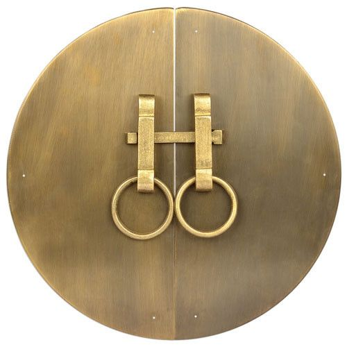 Cabinet Face Plates - Hardware for furniture