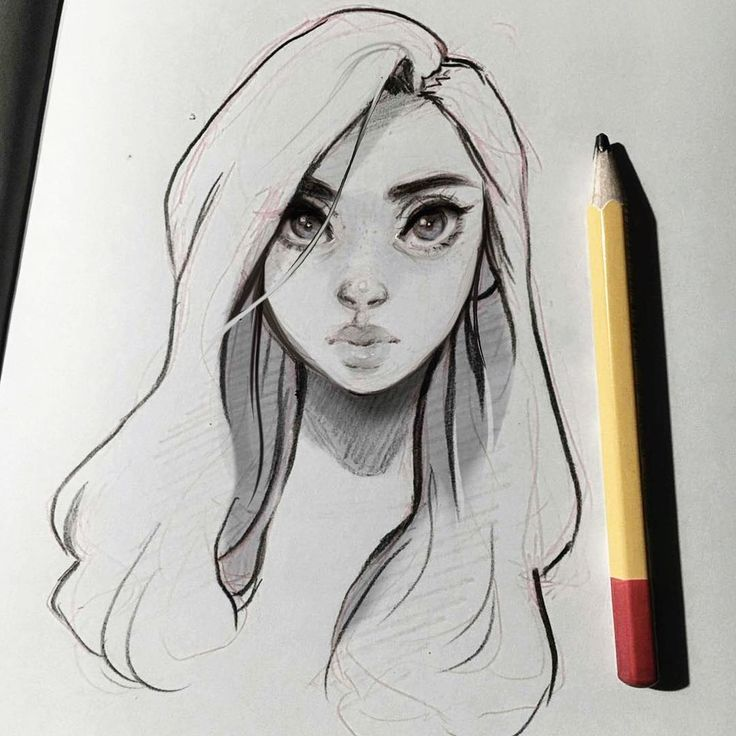 "87.8k Likes, 410 Comments - Laura Brouwers (@cyarine) on Instagram: ""I hope you're all doing well! I hope you like this evening sketch~ ✨"""
