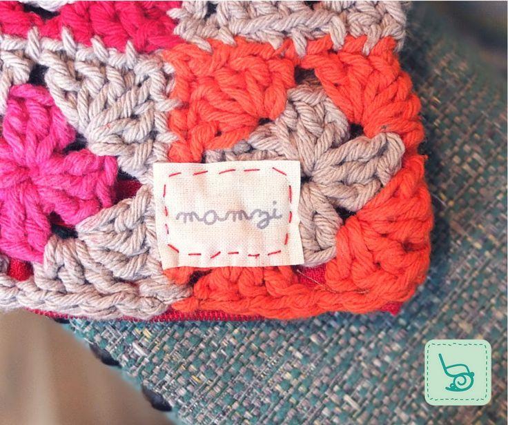mamzi - the granny chic boutique  http://mamzi.bigcartel.com/