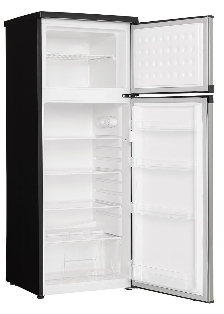 Need A Second Refrigerator For Guest Use? No Need To Worry About That  Anymore. Apartment Refrigerators Are There For You To Resolve Your Problem.