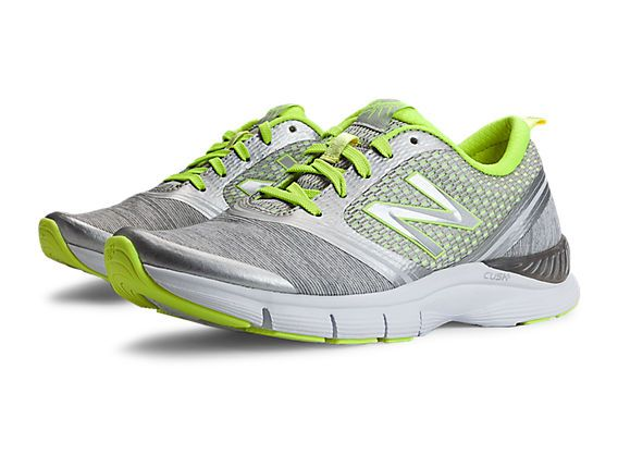 women new balance shoes 711 meanings of tattoos