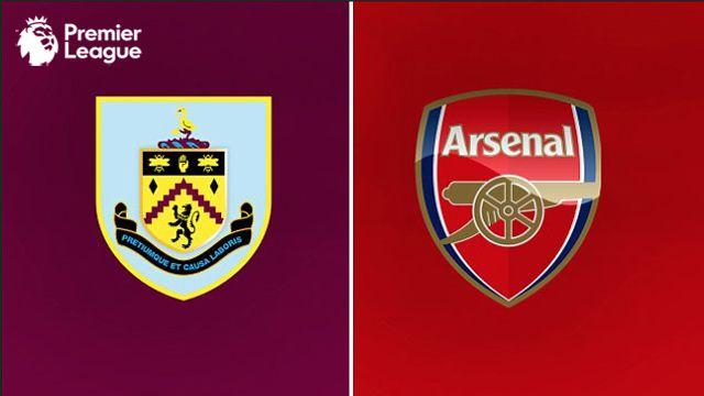 Prediksi Burnley vs Arsenal 2 Oktober 2016 (Liga Inggris) - http://tebakhoki.com