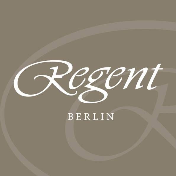 Régent Berlin