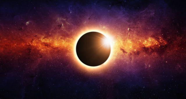 """Ολική Έκλειψη Ηλίου: Προετοιμαστείτε για το """"Big One"""" του 2017 video"""