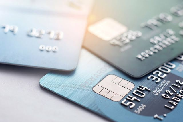 Small Business Credit Cards Instant Approval Best Airline Credit Cards Credit Card Swiper Rewards Credit Cards