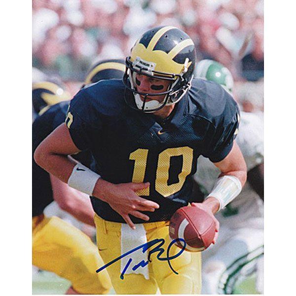 tom brady michigan wolverines | Brady Wolverines Photo, Wolverines Tom Brady Photo, Tom Brady Michigan ...