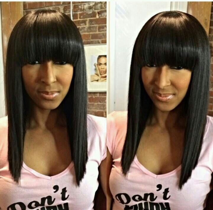 Best 25 chinese bangs ideas on pinterest chinese bob best best 25 chinese bangs ideas on pinterest chinese bob best human hair wigs and medium bob cuts pmusecretfo Choice Image