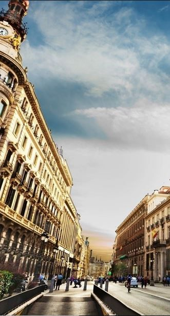 Utazz Barcelonába a Swiss Halley-vel! https://swisshalley.com/hu/travel/show-offer/MzUyNQ==