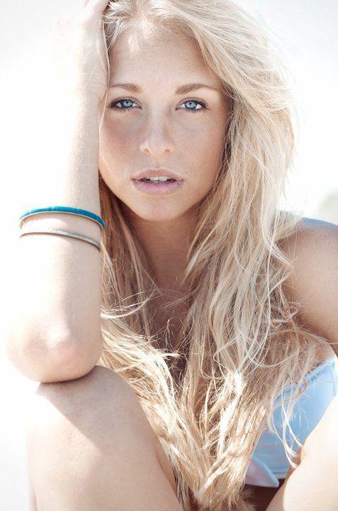 Kate Marie