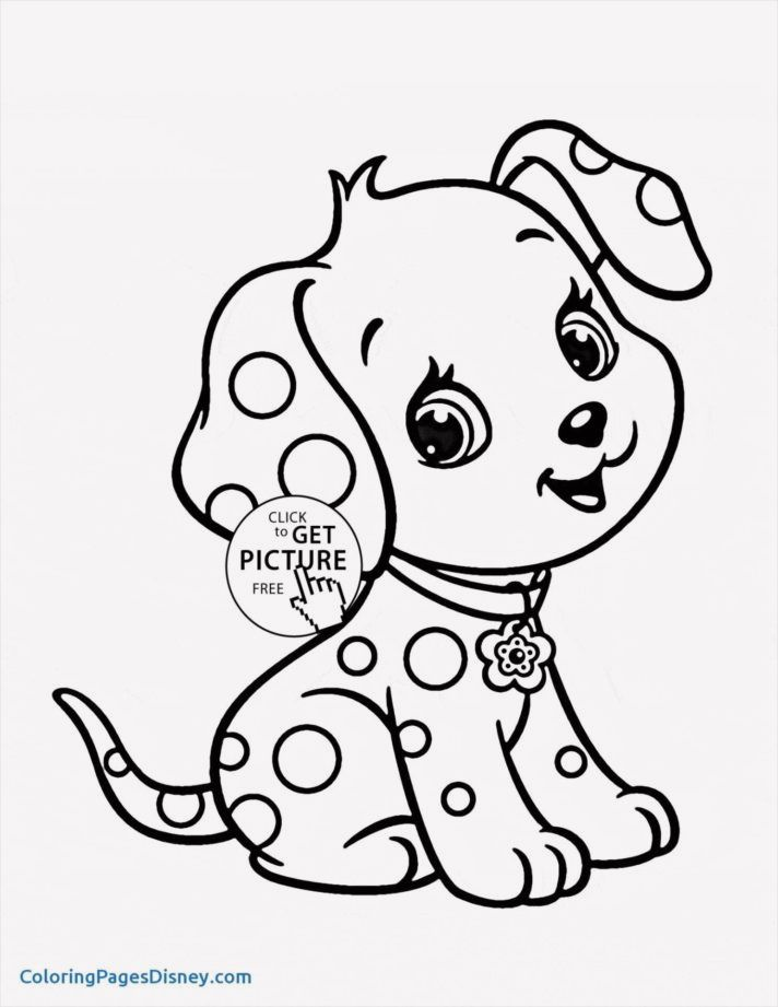 13 Roblox Easter Coloring Pages Unicorn Coloring Pages Animal Coloring Pages Puppy Coloring Pages