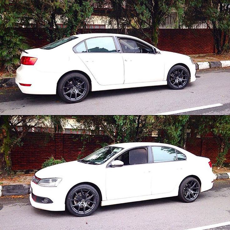 vw jetta     hre  design flow form rim  inqury pls private message wechat