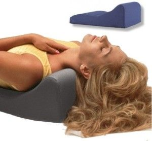 A Posture Corrector For Neck Pain Helps To Correct Bad