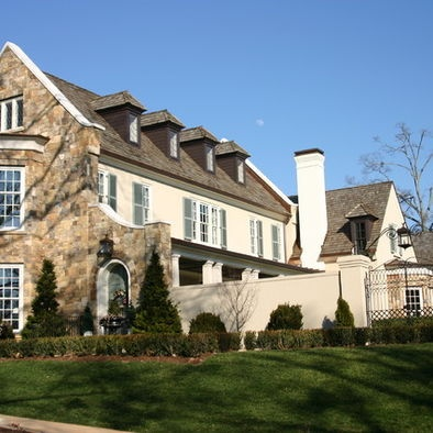 17 best images about stucco cedar on pinterest for Cottage style homes greenville sc