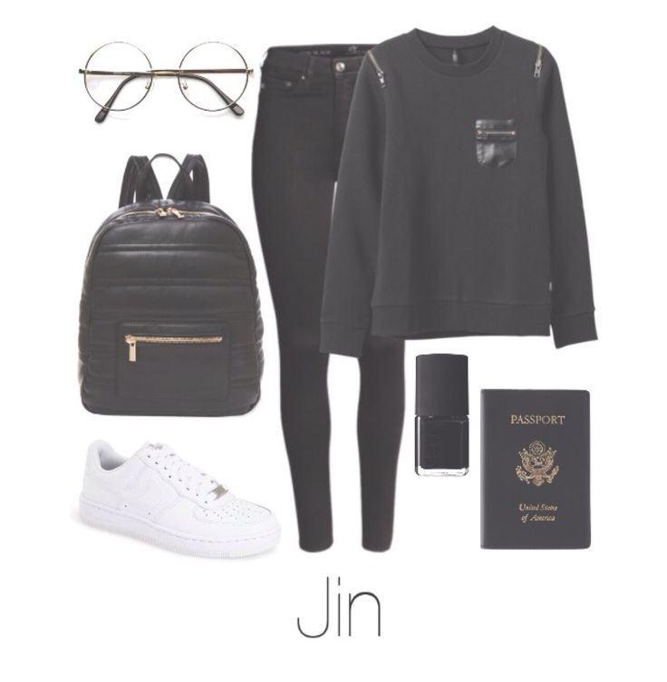 742 Best Outfits Inspired By Jung Kook And BTS Images On Pinterest