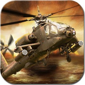 hack, gunship battle helicopter 3d hack cheats, gunship battle helicopter 3d mod apk, gunship battle helicopter 3d hack 2015, gunship battle helicopter 3d hack tool, gunship battle helicopter 3d android gameplay, gunship battle helicopter 3d gameplay, gunship battle helicopter 3d cheats, gunship battle helicopter gameplay,