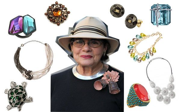 Fashion secrets for middle-aged women    http://www.venusbuzz.com/archives/14430/grow-old-stay-stylish-fashion-tips-for-middle-aged-women/: Middleag Women