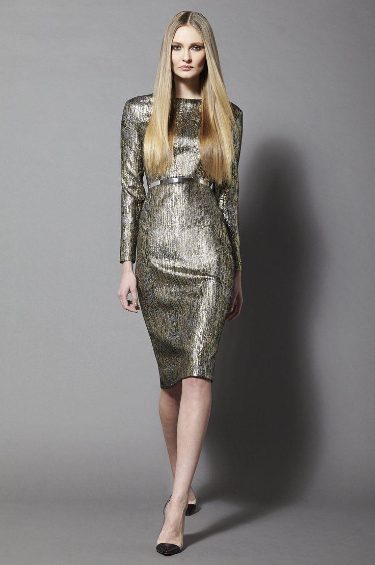 Romona Keveza Collection Style E1760